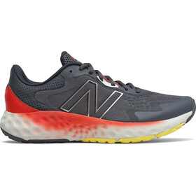 New Balance Evoz Running Shoes Men dark grey